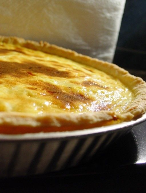 tarte_fromage_1