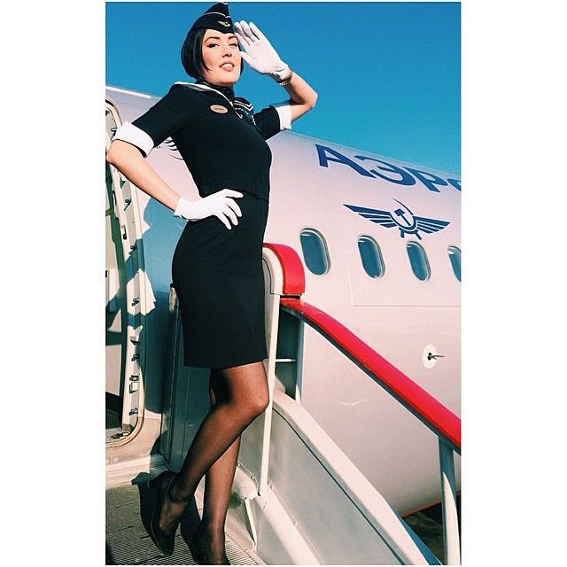 flight attendant dating app A flight attendant has revealed the reasons why they look you up and down when you board a flight and they're  there's a dating app based on things you hate.