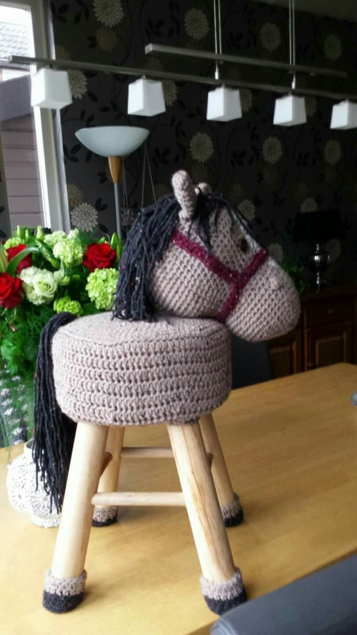 2168 best images about Amigurumi, Crochet & Knit on ...