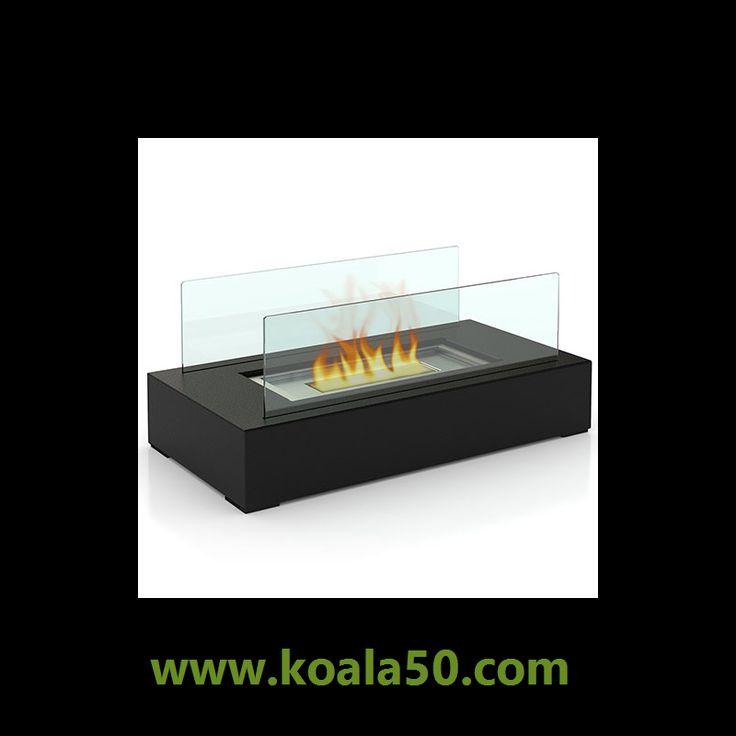 Chimenea de Mesa de Bioetanol FireFriend DF6500 - 23,74 €   Comprar Chimenea de Mesa de Bioetanol FireFriend DF6500 al mejor precio. Lachimenea de mesa de bioetanol FireFriend DF6500 es un producto seguro y decorativo para crear un ambiente más agradable....  http://www.koala50.com/radiadores-estufas/chimenea-de-mesa-de-bioetanol-firefriend-df6500