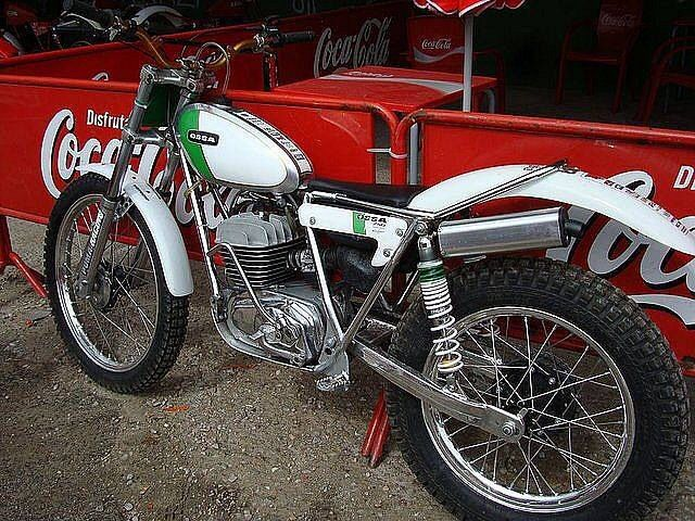 95 Best Trial Clasico Images On Pinterest Biking Car And Html