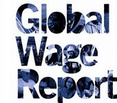 The broken link: wages & productivity - Productivity is growing worldwide but wages are not keeping pace. That's one of the conclusions of the Global Wage Report by the International Labour Organization. The report also confirms a continuing trend: employees in developing and emerging economies are earning more than they were before the global economic crisis began while workers in richer, developed countries are seeing their pay stagnate or even decline.