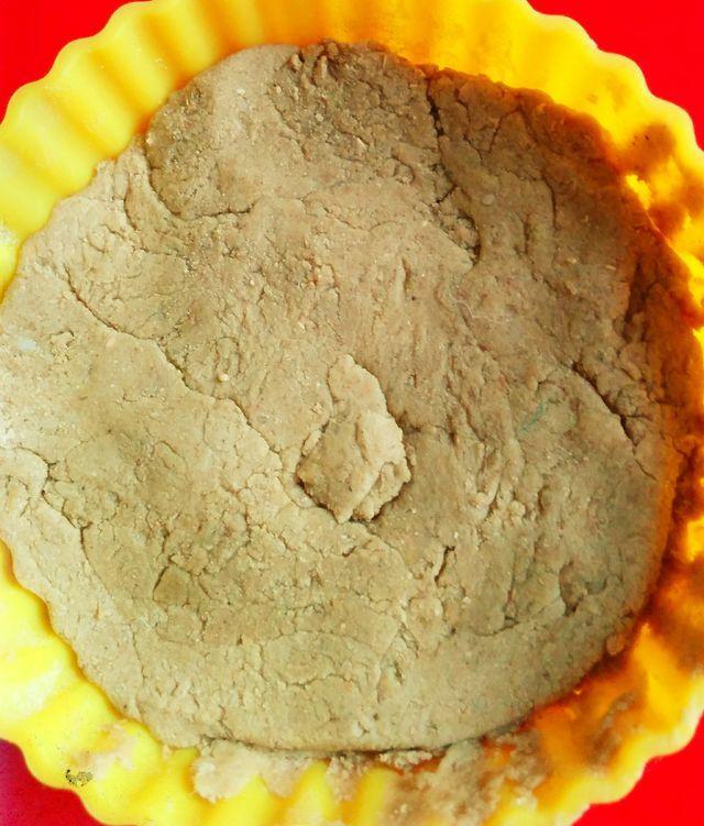 R alisez un shampoing solide avec du kachur sugandhi - Shampoing naturel fait maison ...