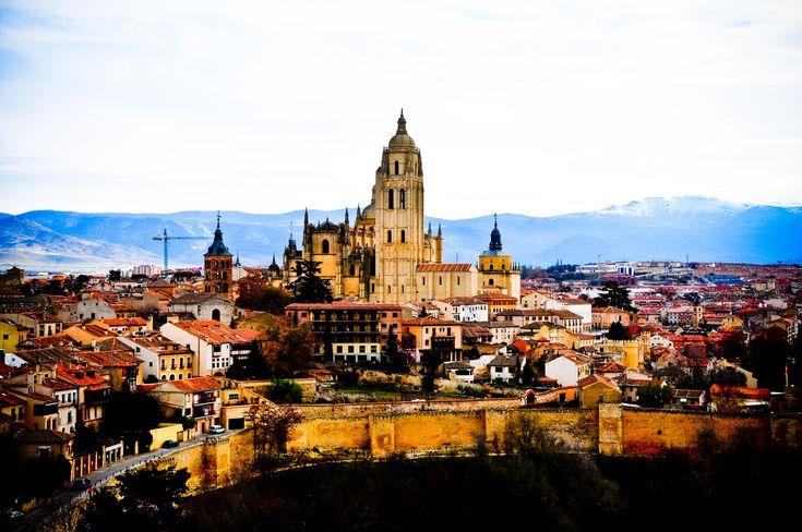 İster Büyük İspanya, İster Endülüs, İster Barcelona-Madrid  Hangisini görmek istiyorsanız Tüm Turlar bir tık ötede. #ispanya   #madrid   #barcelona  #Endülüs #tatilönerisi   #turkey   #holiday   #rezervasyon   http://www.startatil.com/ispanya-turlari