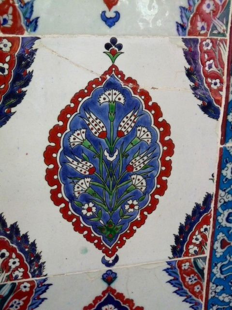 Iznik | Flickr - Photo Sharing!