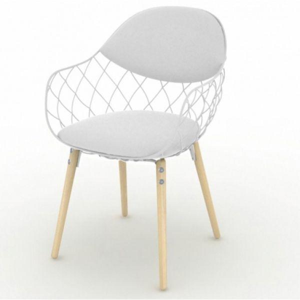 Liczba pomysłów na temat: sillas con brazos na pintereście: 17 ...