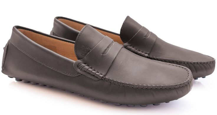 Moccasins for this Autumn!!!