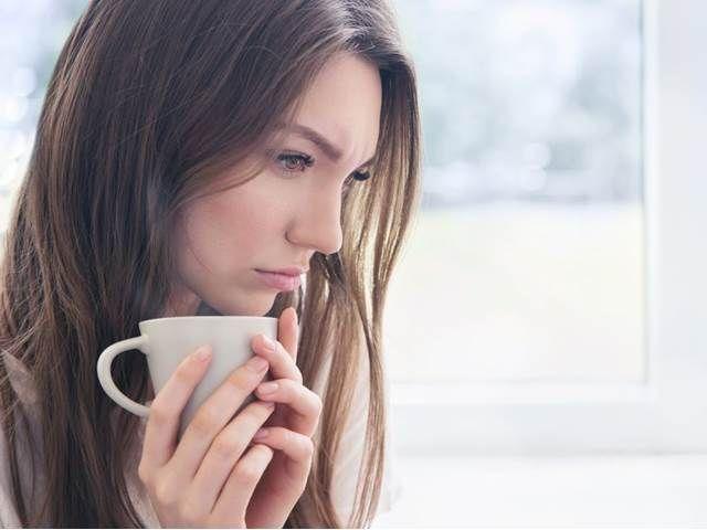 Na chronickou bolest je káva lepší než ibuprofen