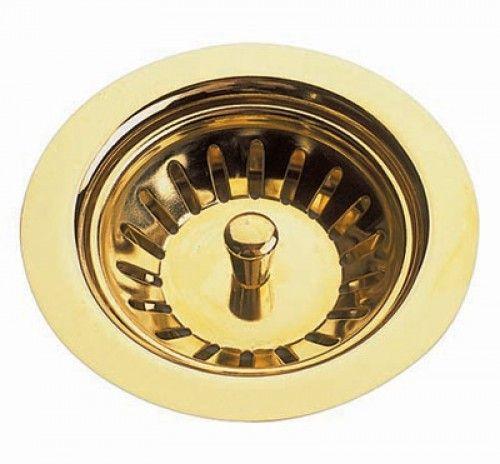 25 best ideas about ceramic kitchen sinks on pinterest buy a new kitchen sink buy a kitchen sink drain