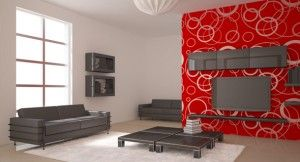 #WallpaperingServices New Jersey  Ed's Painting offers #wallpaperinstallation for residential homes. Let us liven up your rooms with a beautiful wallpaper design.  We install several types of wallpaper for residential homes. Pre-pasted, straight vinyl, embossed – you name it, we can hang it. Our team of professionals can handle a single room or multiple rooms in your home.  Visit: http://goo.gl/C8rmYy