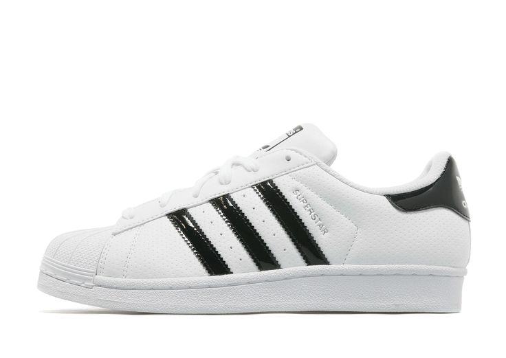 adidas superstar shop online