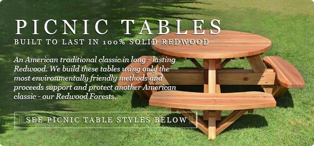 17 Best Images About Lifetime Plastic Resin Picnic Tables