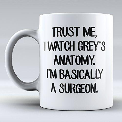 I need this mug!                                                                                                                                                                                 More