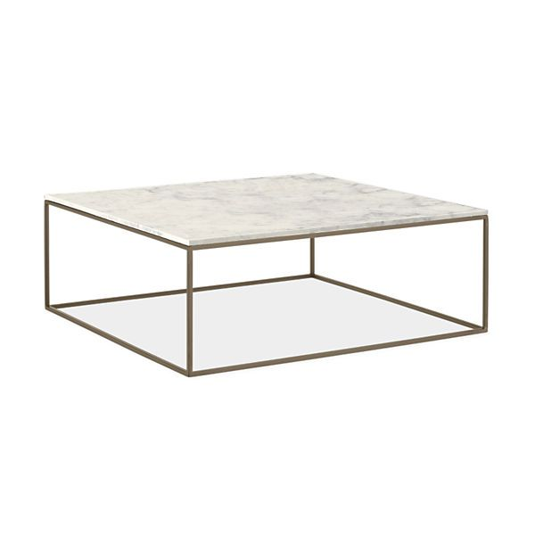 Tyne Coffee Tables Modern Coffee Tables Modern Living Room