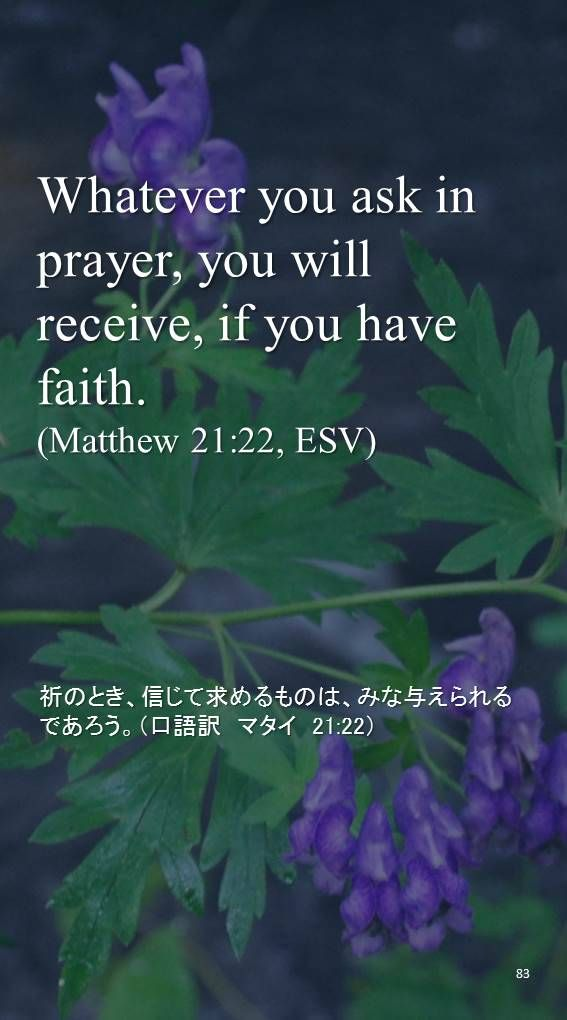 Bible Protection Verses About