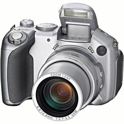 Google Image Result for http://digital-cameras-planet.com/images/digital-camera-1.png