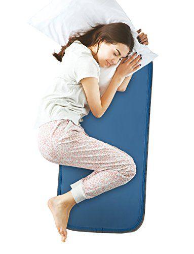 Cool Sleeping Pad – Gel Pad