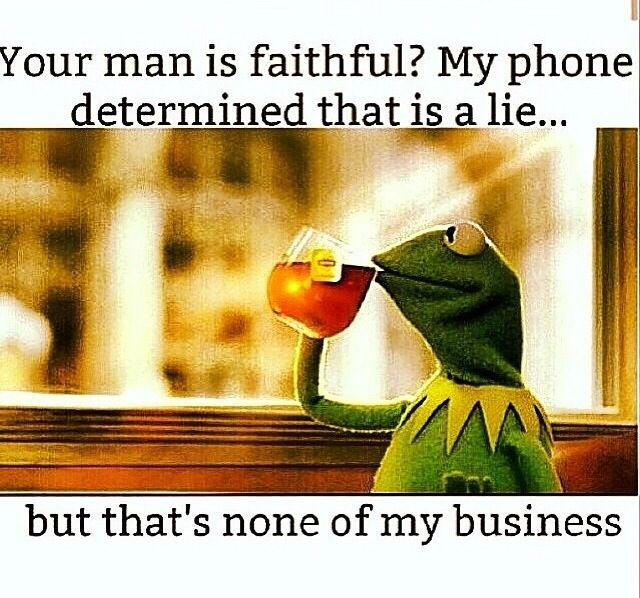 208 Best Images About Kermit The Frog On Pinterest
