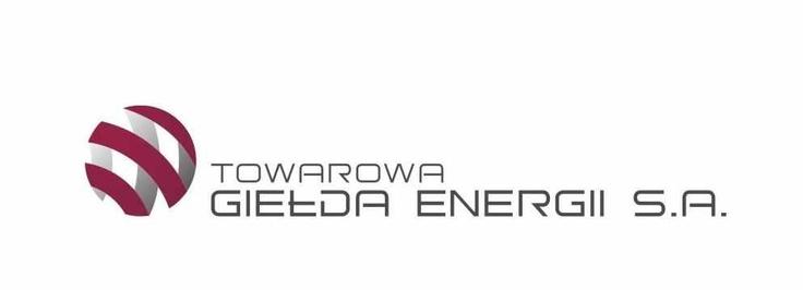 http://electromatix.pl/ceny-zielonych-certyfikatow-maja-byc-bardziej-przewidywalne/  Nowy instrument na Towarowej Giełdzie Energii oraz ingerencja resortu gospodarki w system zielonych certyfikatów mają ustabilizować, a w konsekwencji podwyższyć ich ceny. Dzięki temu sprzedawcy energii z jednej strony uzyskaliby większą przewidywalność tych stawek.