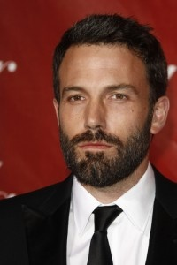 "Kelly & Michael: Ben Affleck ""Argo"" & Eastern Congo Initiative"