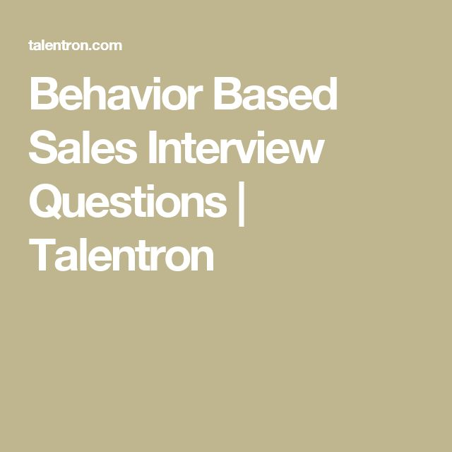 retail sales associate interview questions and answers - Sales Associate Sales Assistant Interview Questions And Answers