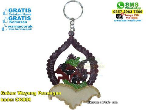 Gakun Wayang Pasangan Hub: 0895-2604-5767 (Telp/WA)gantungan kunci wayang,gantungan kunci wayang murah,gantungan kunci wayang unik,gantungan kunci wayang pasangan,gantungan kunci wayang grosir,grosir gantungan kunci wayang,souvenir gantungan kunci wayang,souvenir gantungan kunci wayang murah,jual souvenir gantungan kunci,jual gantungan kunci,jual gantungan kunci wayang  #gantungankunciwayangmurah #gantungankunciwayangpasangan #gantungankunciwayan