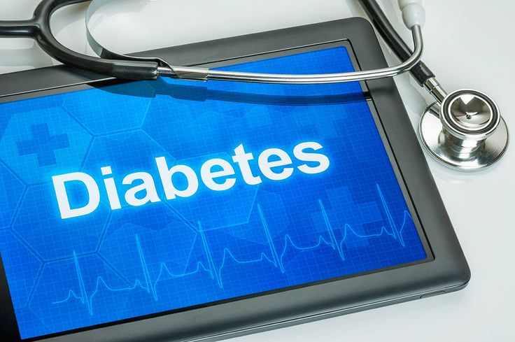 Type 1 Diabetes Treatments * Click on the image for additional details.