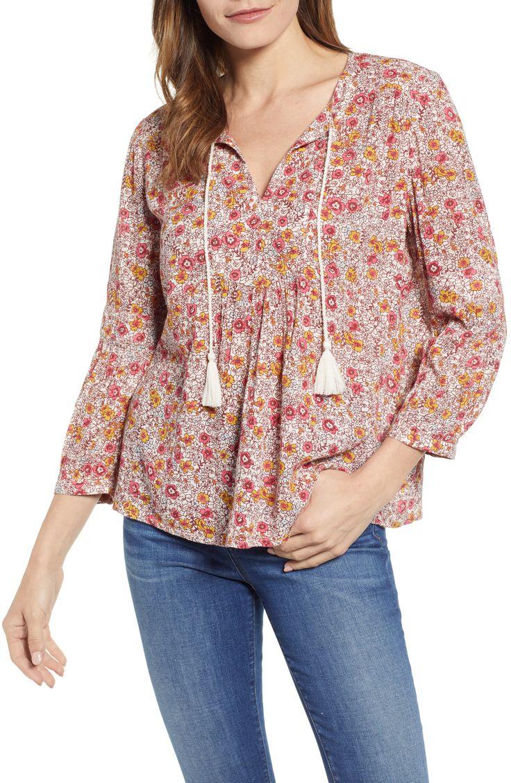 lees-swinging-plus-size-petite-blouses