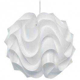 Le Klint 172 Ceiling Pendant by Poul Christiansen