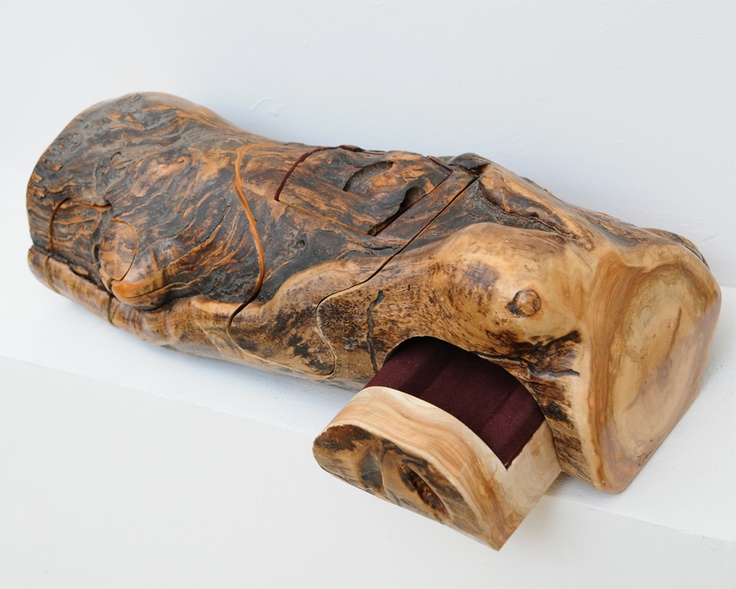 Burl Wood Furniture Google Search For The Home Pinterest