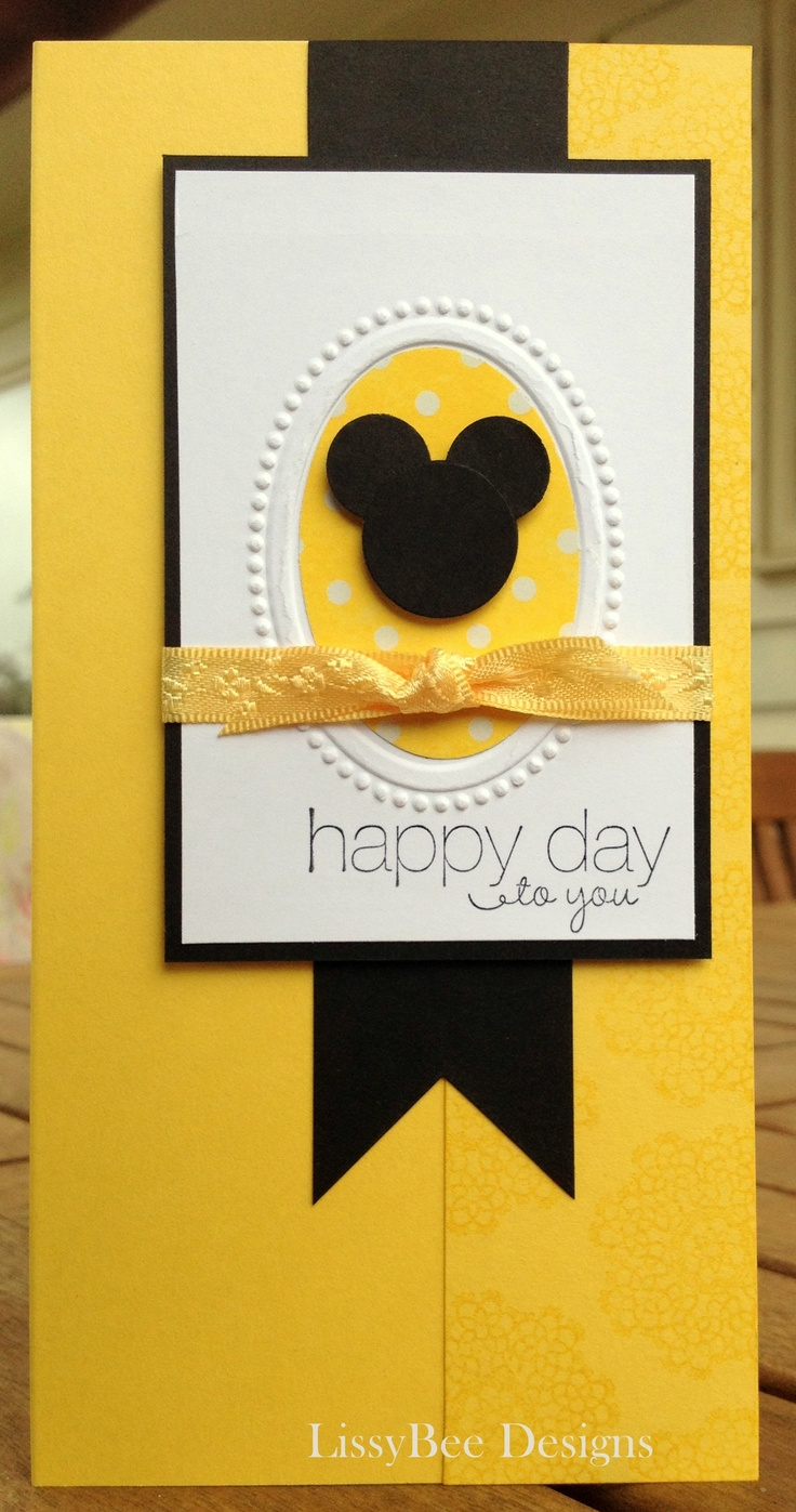 best tarjetas images on pinterest cards projects and disney cards