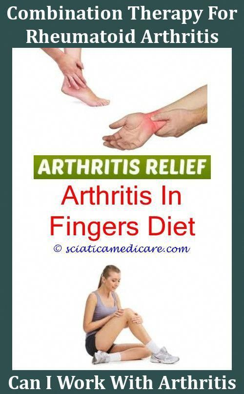 Sufferers What Foods Cause Arthritis Arthritis Knee Support Productsjia Best Otc Arthritis Medicine Strep Throat Arthritis Best Topical Pain Relief For