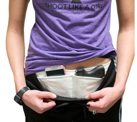 11 best !*SOB Concealed Carry Kaydex Holster Ideas*! images on ...