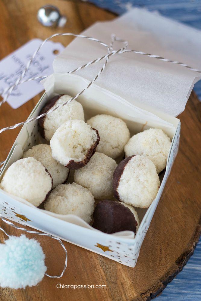 scatolina-con-piattino-di-carta-per-biscotti diy paper box cookies