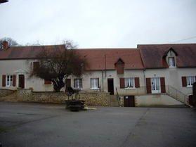 CAVE PREVOST Cave familial de 10Ha en AOC MENETOU-SALON, nous somme viticulteur produisant du MENETOU-SALON BLANC,ROUGE ET ROSE.