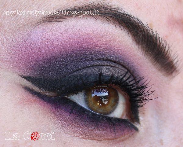 PaciugoPedia 2.0 #1 | My Beauty Tools #paciugopedia #makeup #eyesmakeup #eyemakeup #beauty http://mybeautytools.blogspot.it/2014/03/paciugopedia-20-1.html