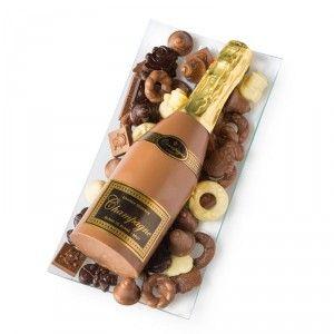 Kerstpakket: Champagne Chocq >>>https://www.vanslobbe.nl/nl/kerst/kerstpakketten