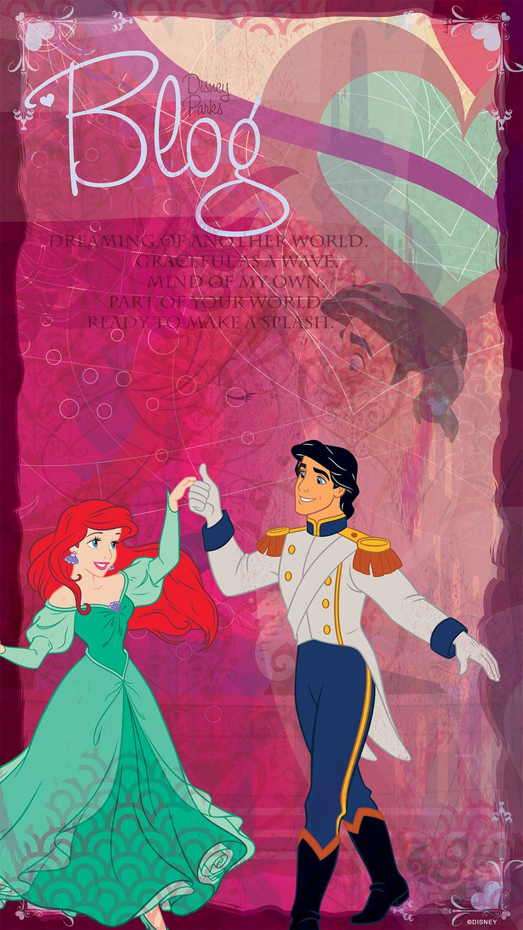 1000 images about phone wallpapers and backgrounds on - Disney tablet wallpaper ...