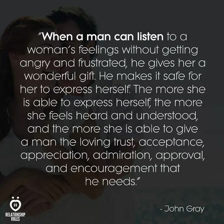 Trust Quotes For Love Relationships 2: Best 20+ Healthy Relationship Quotes Ideas On Pinterest