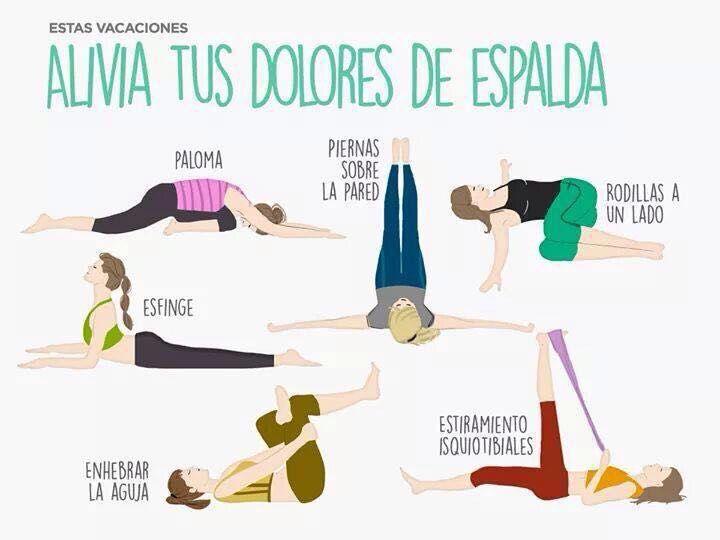 Mejores 62 imágenes de Yoga en Pinterest | Actividades físicas, Amor ...