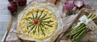 Sushi di Bresaola della Valtellina I.G.P | iFood