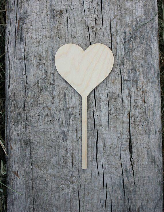Pin On Heart Hearts Love All Hearts Handmade