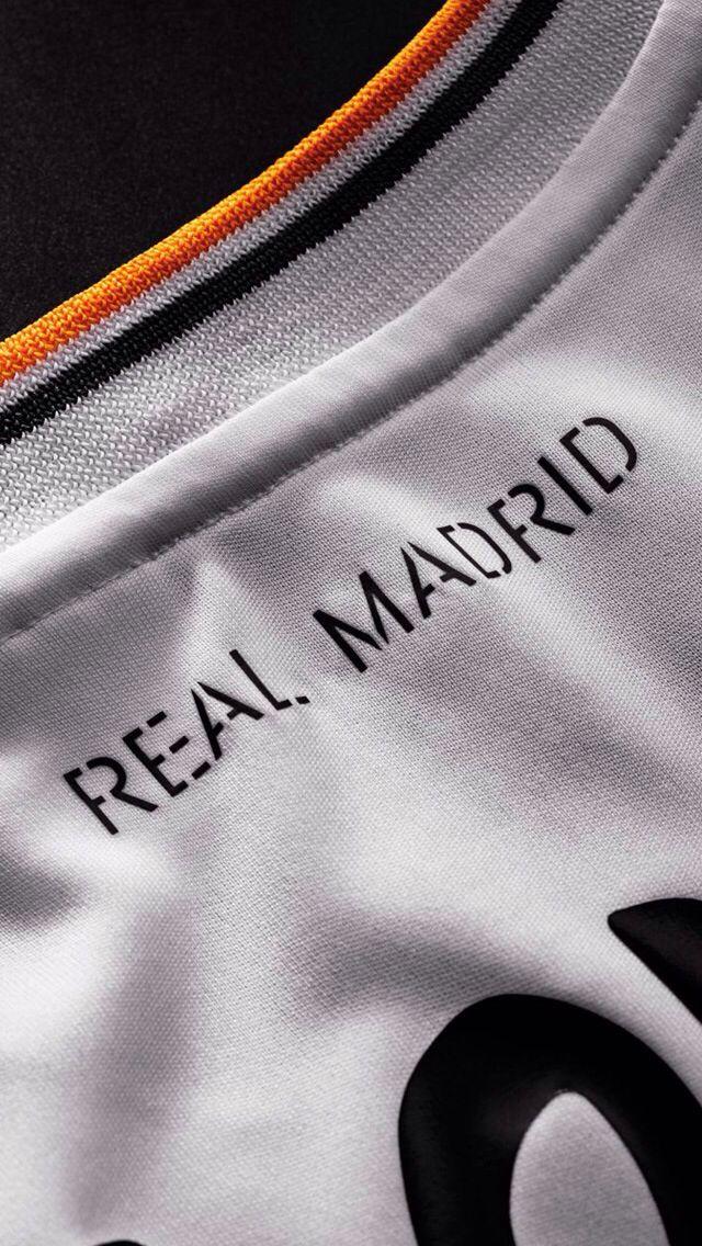 ..._Real Madrid