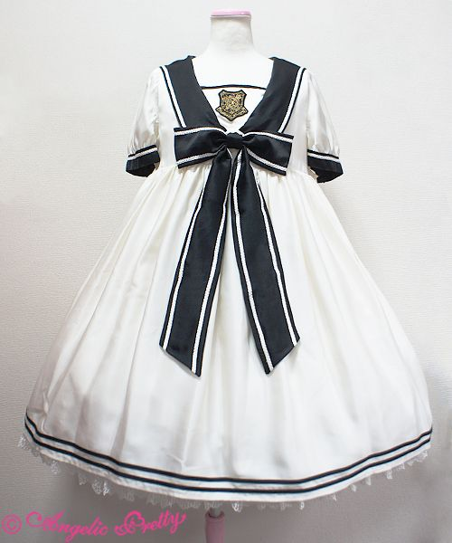 Omg there's a kawaii dress ♡♡♡♡♡♡