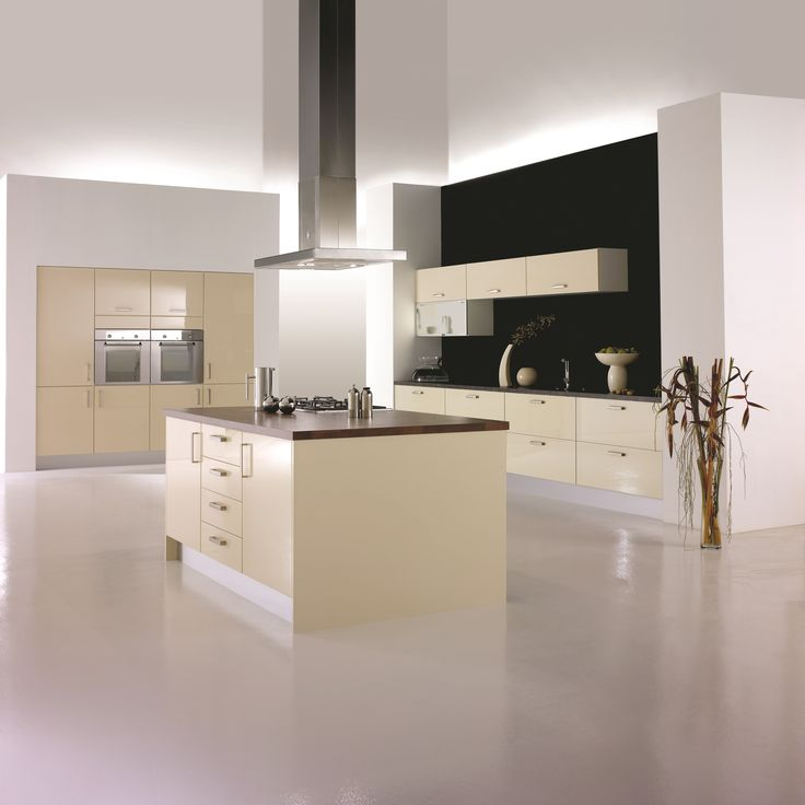 Replacement Kitchen Unit Doors Liverpool