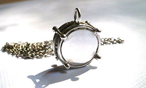 Silver drum pendant, drum necklace, snare drum pendant, g... https://www.amazon.com/dp/B074RHXGS2/ref=cm_sw_r_pi_dp_U_x_09olAbMPS1YP8