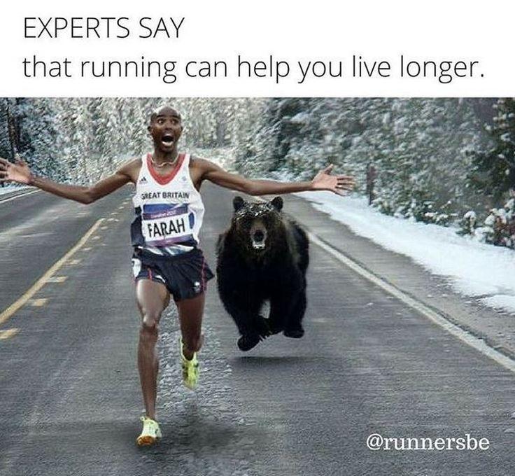 Running Humor Mom Running Funny Running Memes Running Quotes Funny Running Memes