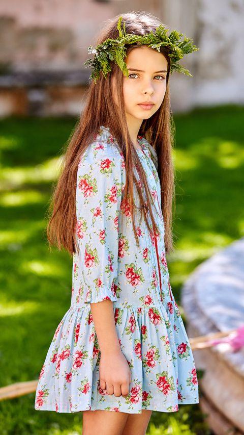 Lanidor Com Shop Online Kids Spring Summer 2016
