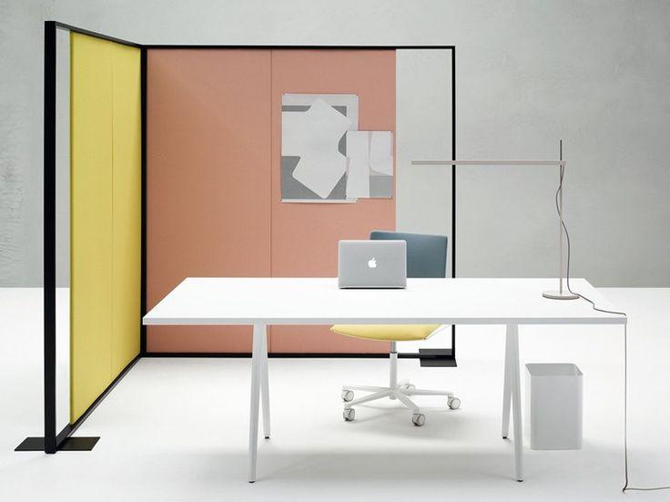 Workstation Desk Design 54 best manager office desk images on pinterest | office desks