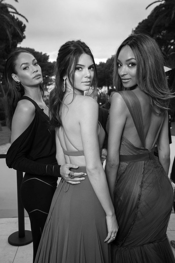1000 images about Jourdan Dunn on Pinterest. have made their way to the Cannes Film Festival this year and on Thursday they stepped out for the festivals most fashionable event the amfAR Gala.